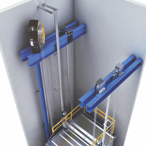"title='<div style=""text-align:center;""> 	<span style=""font-size:14px;font-family:arial;color:#FFFFFF;"">Passenger elevator without machine room</span>  </div>'"
