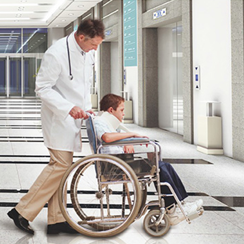 """title='<div style=""""text-align:center;""""> <span style=""""font-size:14px;font-family:arial;color:#FFFFFF;"""">Hospital elevator</span>  </div>'"""