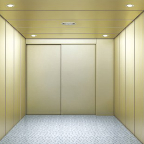"""title='<div style=""""text-align:center;""""> <span style=""""font-size:14px;font-family:arial;color:#FFFFFF;"""">Cargo elevator decoration</span>  </div>'"""